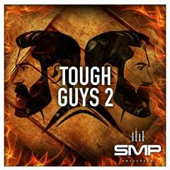 Tough Guys 2 Compilation