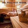 Reinheit (Musik zum Meditieren)