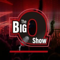 Podcast Thursday Music News 07 15 2021