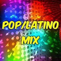 Pop Latino Mix 2020 - Musica 2020 Lo Mas Nuevo - Mix Canciones Pop y Reggaeton 2020 - Latin Music 2021