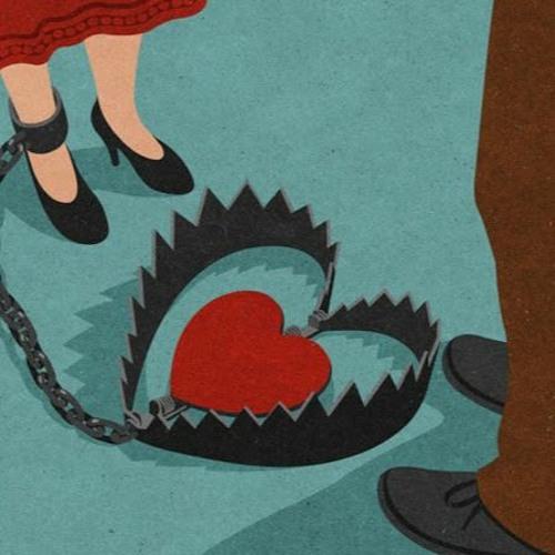 تعمل ايه في العلاقات المؤذية ؟