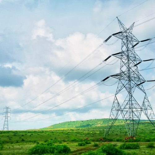 Compare Electricity Rates In Edinburg, Texas - Save $$$ - ElectricityShark.com