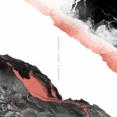 OECUS Premiere | Wrong Assessment - Calima [IARLTD022]