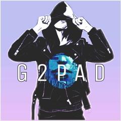 G2PAD New 2021 Beatz