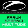 Multitude (Original Mix)