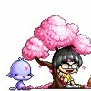 Download vamp ++ i9bonsai prod auradu2k (ON ALL PLATFORMS) Mp3