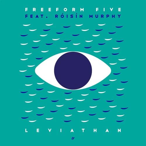 Leviathan (Tom Trago Dub Mix)