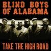 Take The High Road (feat. The Oak Ridge Boys)