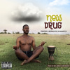 New drug (feat.Proper_MorwaTau_ManKeys).Prod by Mula & King Makay