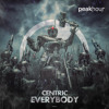 Centric - Everybody (Original Mix)[OUT NOW]