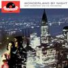 Wonderland By Night (Wunderland bei Nacht)