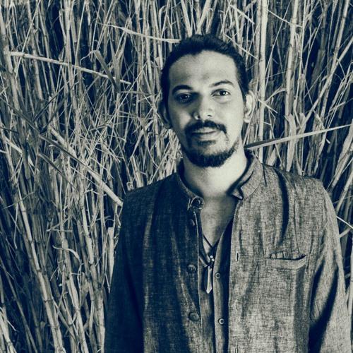 Sync Selects - Vinay Kaushal