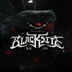 Blacksite Discography