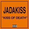 Kiss Of Death (Instrumental)
