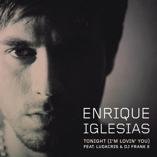 Tonight (I'm Lovin' You) [feat. Ludacris & DJ Frank E]