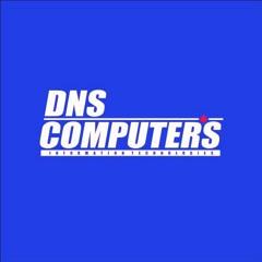 DNS Computers Dell Inspiron