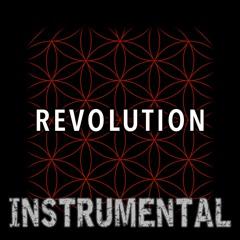Revolution [Instrumental]