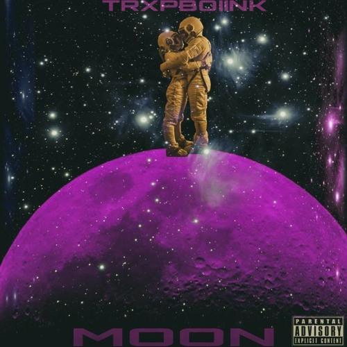 Trxpboiink.Moon
