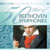 Download Symphony No.4 in B flat major, Op. 60 : III. Menuetto - Allegro vivace Mp3