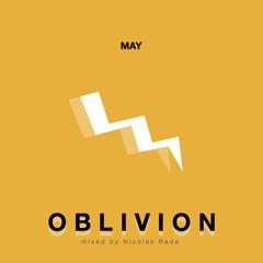 Oblivion 'Acid Mornings' May 2021