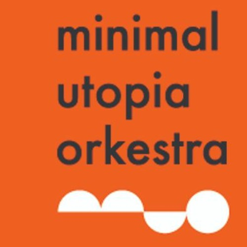 """www""_Minimal Utopia_Maxi"