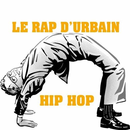 Capsule 3 - Le Rap Urbain d'Hip Hop