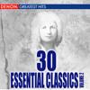 Tristan Und Isolde, WWV 90: Liebestod (feat. Edda Moser)