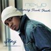 Stay (Radio Edit w/ Rap) [feat. Peedi Peedi]