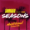 Seasons (Mastiksoul Island Mix) [feat. OMI]