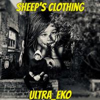 Sheep's Clothin