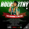 Download #TattooedTuesday 41 (The Morning Flava Mix) Mp3