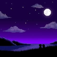 [FREE] Juice WRLD ft. XXXTENTACION Type Beat 'Moonlight' Sad Instrumental