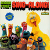 Rubber Duckie / I Love Trash / Everybody Makes Mistakes (Medley)