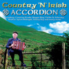 I. When Irish Eyes Are Smiling, II. Dublin In The Rare Old Times, III. Fields Of Athenry