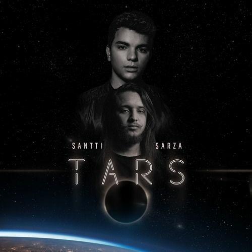 'TARS'