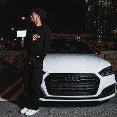 Dre 2x - GT Freestyle (prod. bballgee)