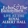 All My Colours (Zimbo) (Live at Royal Albert Hall 1984)