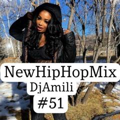 2020 New Hip Hop Mix Lil Baby Jack Harlow DELA NAV Ji The Prince Of NY