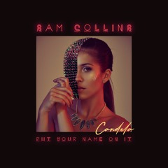 Sam Collins - Put Your Name On It (ft. Candela)