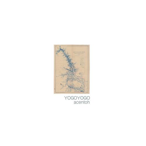 Yogoyogo