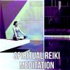 Reiki Music Light