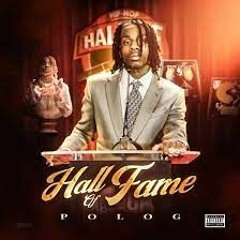 POLO G - Hall of Fame [2021 ALBUM] [EXTENDED]