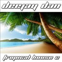 DeeJay Dan - Tropical House 2 [2015]