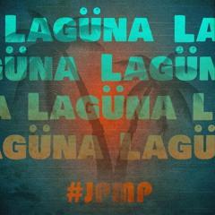 John Pedigo's Magic Pilsner - Laguna