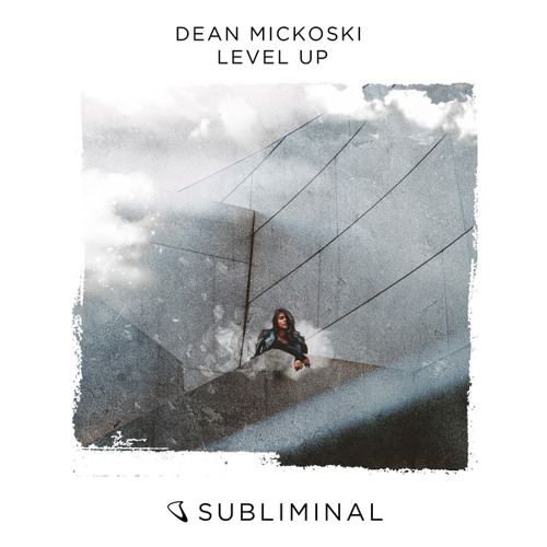 Dean Mickoski - Level Up
