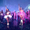 Lady Gaga - Rain on Me (with Ariana Grande) [RandoChan Remix].mp3