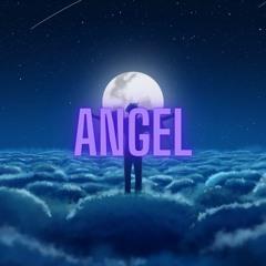 [FREE] (GUITAR) Juice WRLD Type Beat 2022 - ''ANGEL''   Rap/Trap Instrumental 2022