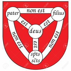 Trinitatis - Heilige Dreifaltigkeit