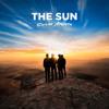 La strada del Sole