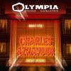 Mourir d'aimer (Live Olympia 1976)